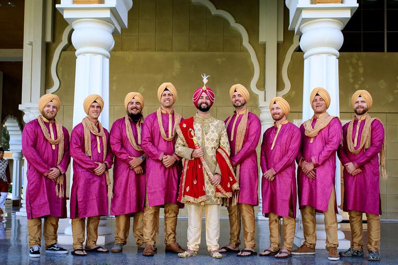 Neelam_and_Matt_Gurdwara_Wedding-1209.jpg