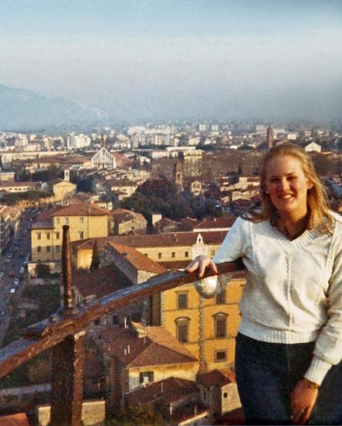 Melody Pfeifer Italy Mission.jpg