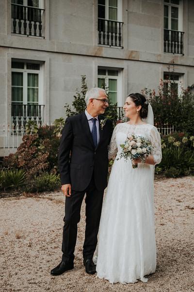 weddingphotoslaurafrancisco-297.jpg