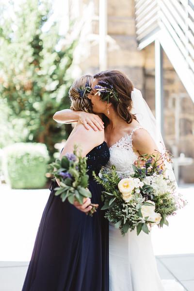WeddingParty_034.jpg