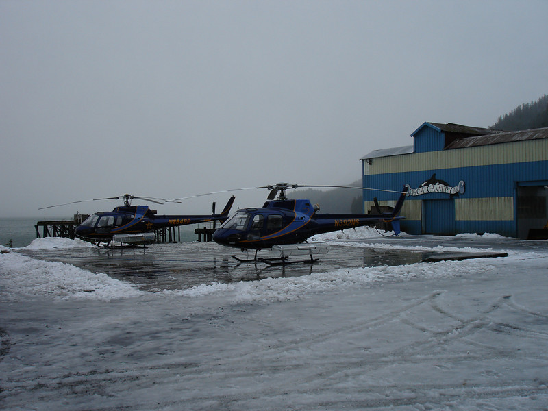 Alaska 2008 006.jpg