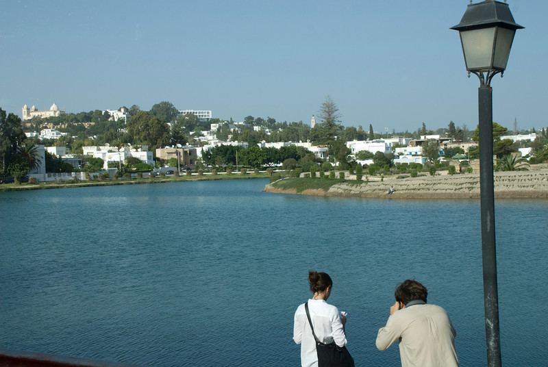 tunisia 20080064.JPG