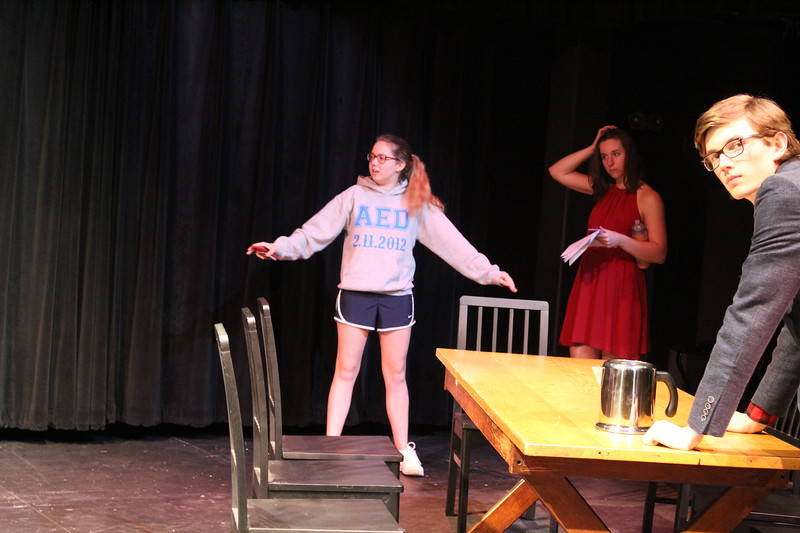 ONE ACTS 17 007.JPG