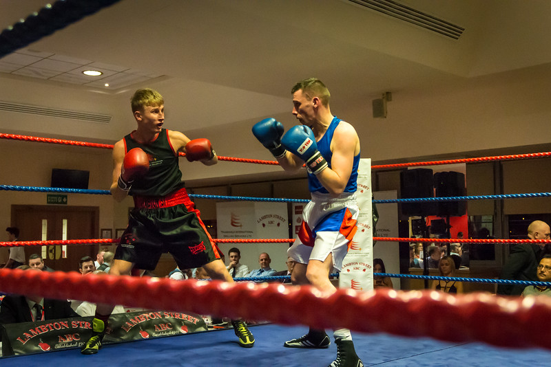 -Boxing Event March 5 2016Boxing Event March 5 2016-22041204.jpg
