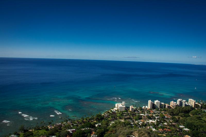 Hawaii-273.jpg