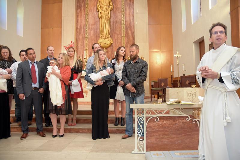 baptism-1203.JPG