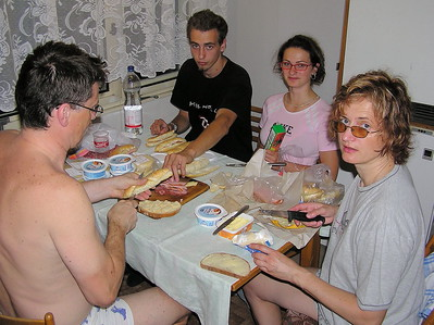 2006-06-29 Norsko
