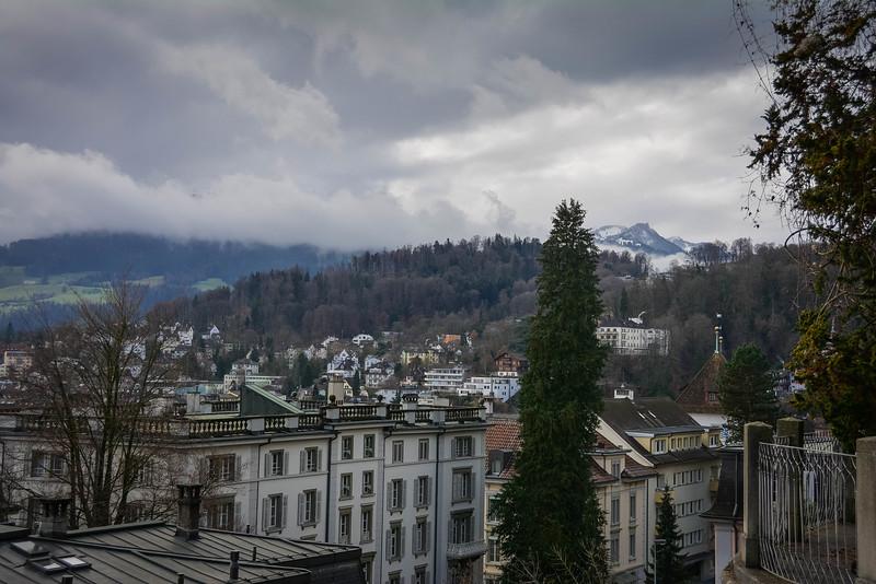 Lucerne-11.jpg