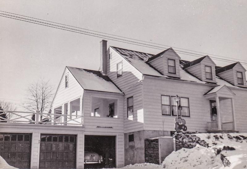 1951_03 166 Ferguson Ave  _0002.jpg