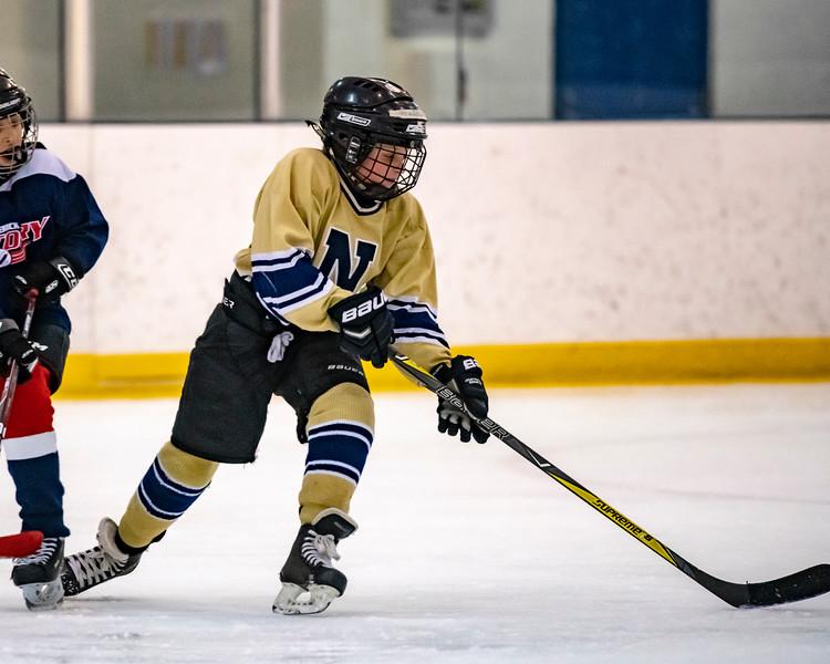2018-2019_Navy_Ice_Hockey_Squirt_White_Team-89.jpg