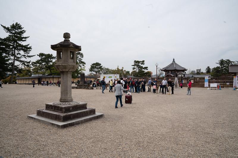 20190411-JapanTour-4909.jpg