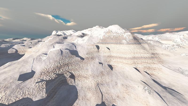 Flat Mountains 9.jpg