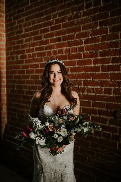 Real Wedding Cover Shoot 01-803.jpg