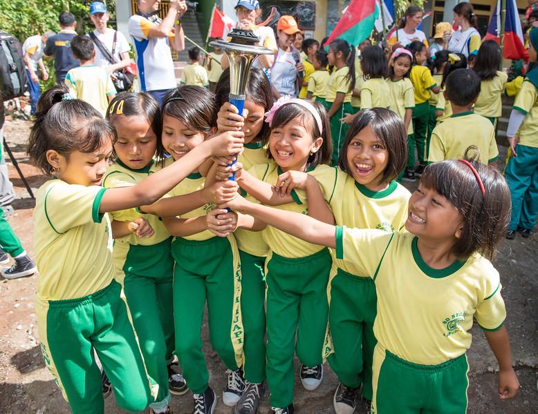 20170121_Peace Run Lombok_240.jpg