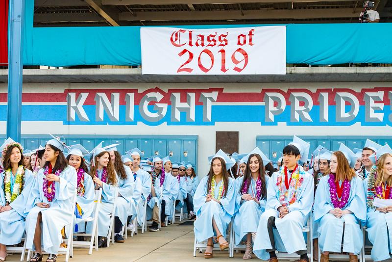 Hillsdale Graduation 2019-10307.jpg