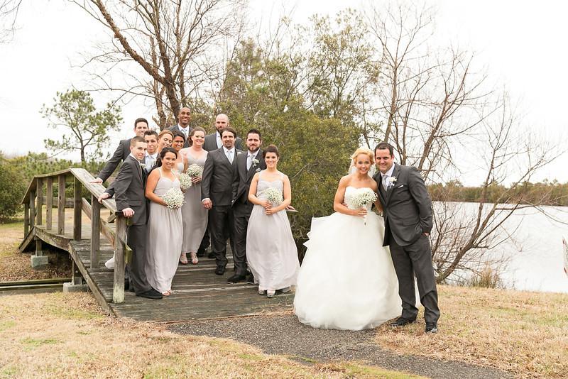 wedding-photography-358.jpg