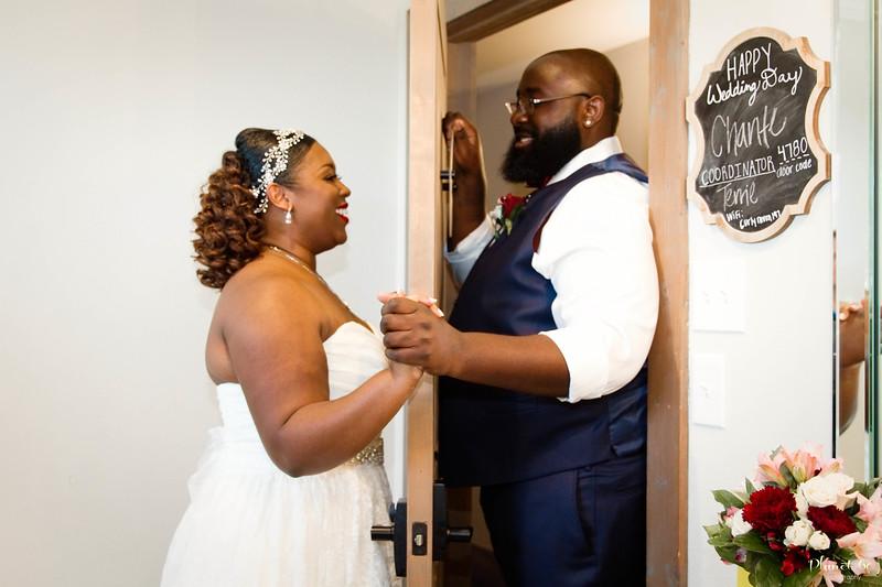 Chante & Ellis Wedding-167.jpg