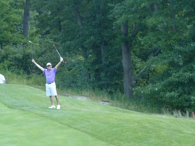2012-07-02-HT-Golf-Outing_006.JPG