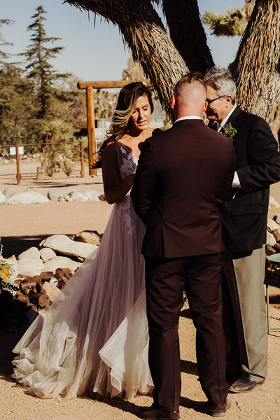 Elise&Michael_Wedding-Jenny_Rolapp_Photography-558.jpg