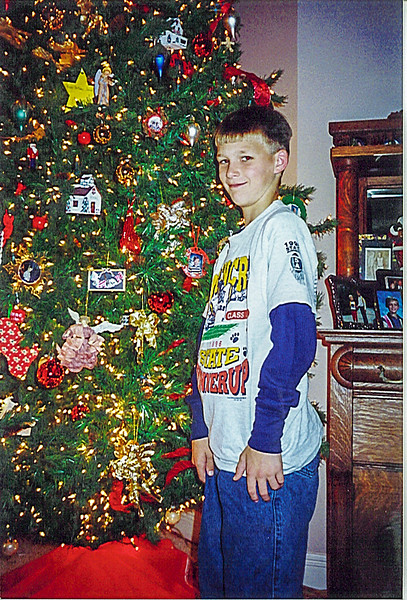 Damian by Christmas Tree 97.jpg