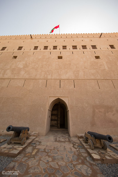 Al Hazim Castle (2 of 58)- Oman.jpg