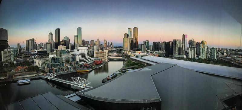 Melbourne-336.jpg