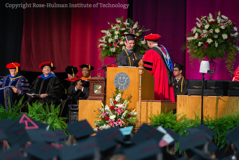PD3_4954_Commencement_2019.jpg