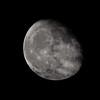 Moon_090620-006