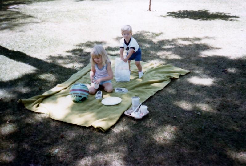 1985_Summer_Norfolk_Greg_and_Summer_Lisle_Pics_0013_a.jpg