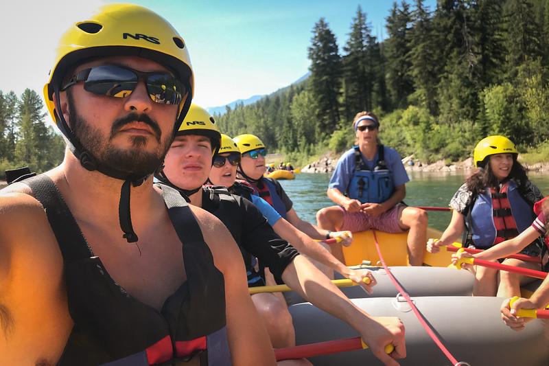 Rafting 7699.jpg