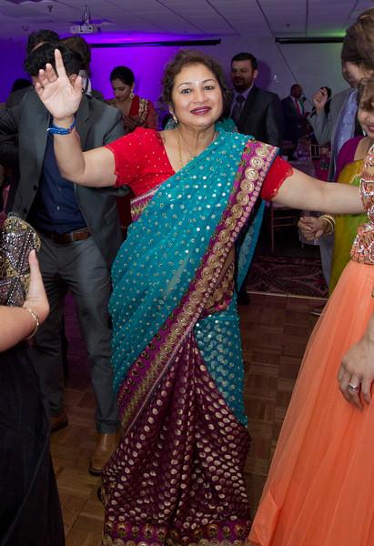 2018 06 Devna and Raman Wedding Reception 107.JPG