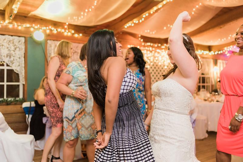 ELP0312 DeRoxtro Oak-K Farm Lakeland wedding-2705.jpg