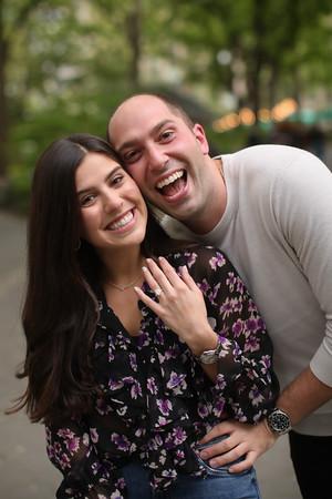 05.07.21 Roni & Nikki Proposal