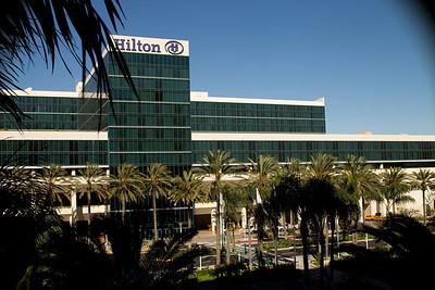 Anaheim XRC 2011