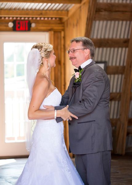 Snyder-Wedding-0263.jpg