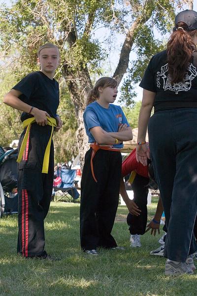 karate-camp-spring-2012-57.jpg