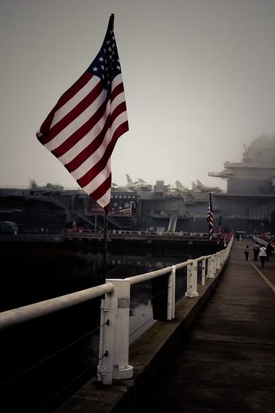 Charleston-1-5.jpg