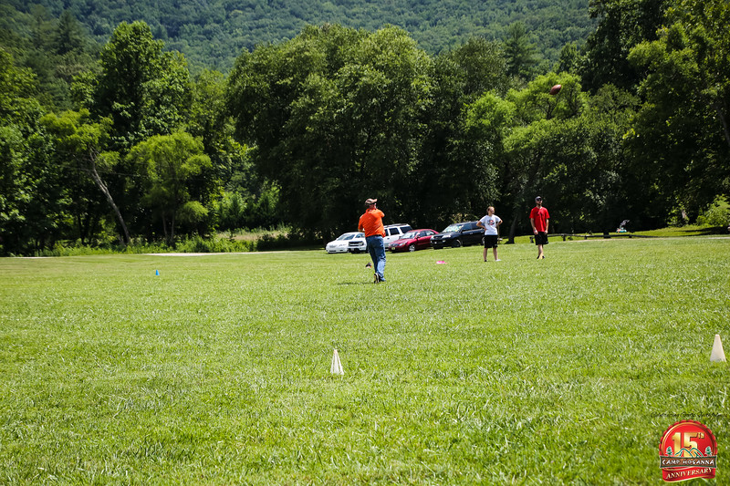 Camp-Hosanna-2017-Week-6-251.jpg