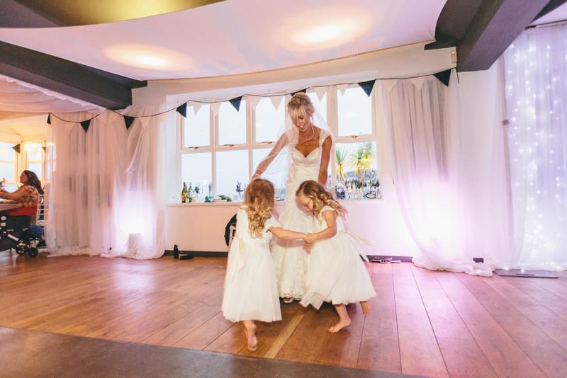 835-D&T-St-Ives-Wedding.jpg