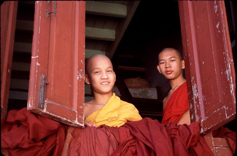 Myanmar1_082.jpg