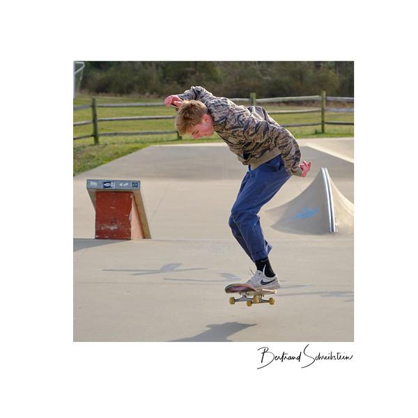 Skateboarders 2-28-20