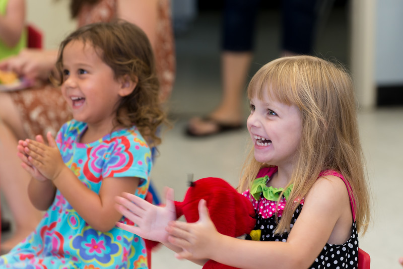 Paiges 4th Birthday Party (2013)-20.jpg