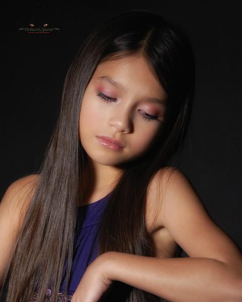 Olivia4670F.jpg