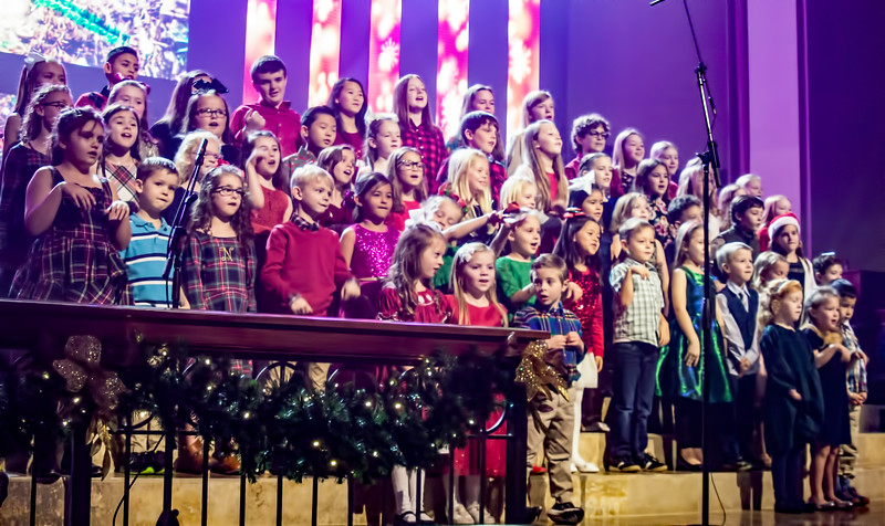 Kevin Smith - 2019 TWUMC Christmas Concert-Sat (155).jpg