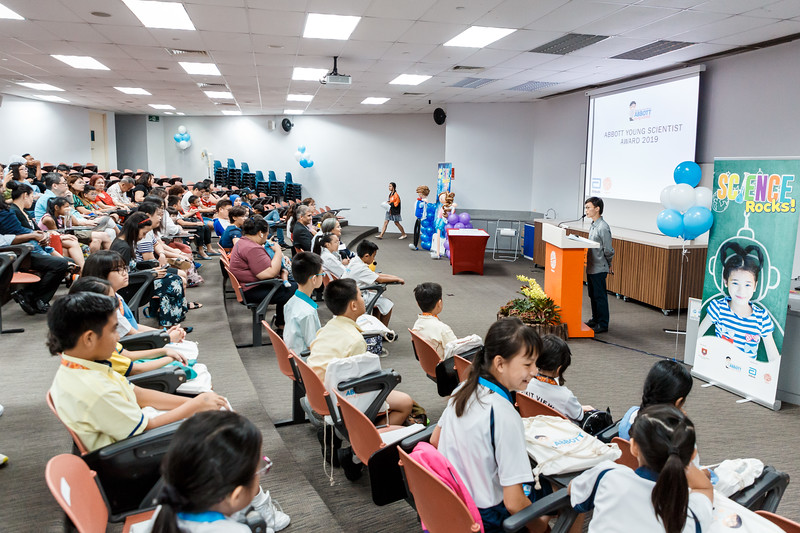 Science-Centre-Abbott-Young-Scientist-Award-2019-015.jpg
