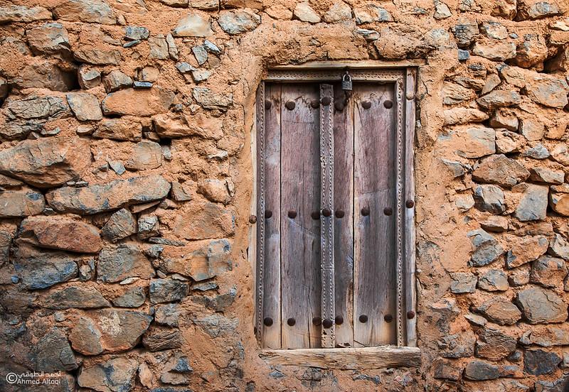 Omani door (8)-2- Oman.jpg