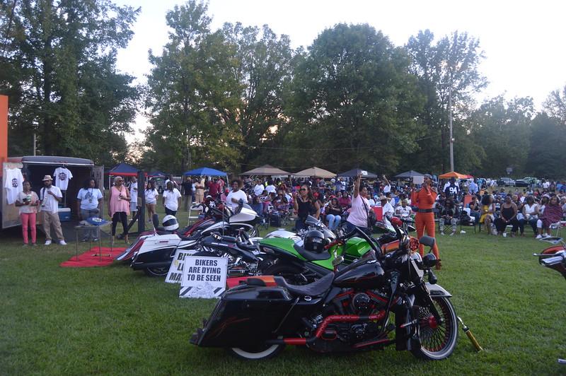 082 Bikers' Roundup.JPG