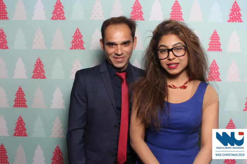 181117_212814_ZLN04864_WGE Christmas Party.MP4