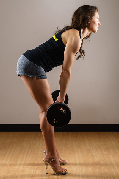 Save Fitness Posing-20150207-184.jpg