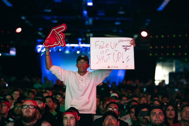 2019-06-15 - CWL Anaheim / Photo: Robert Paul for Major League Gaming